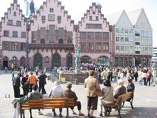 ドイツ(2)