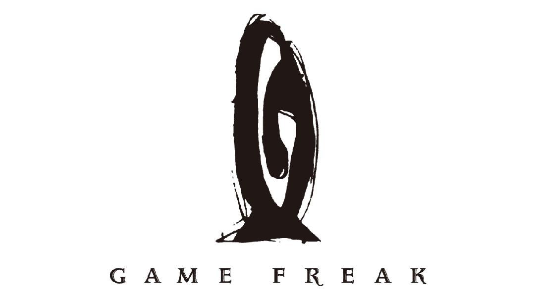 GAME FREAK 株式会社ゲームフリーク オフィシャルサイト